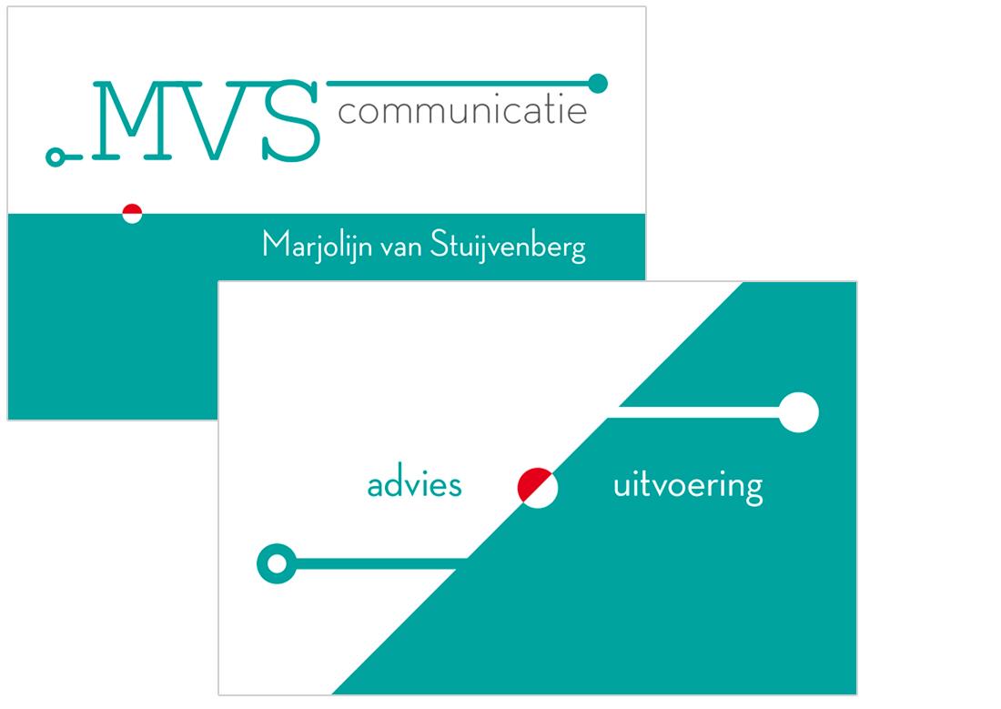 MVScommunicatie1