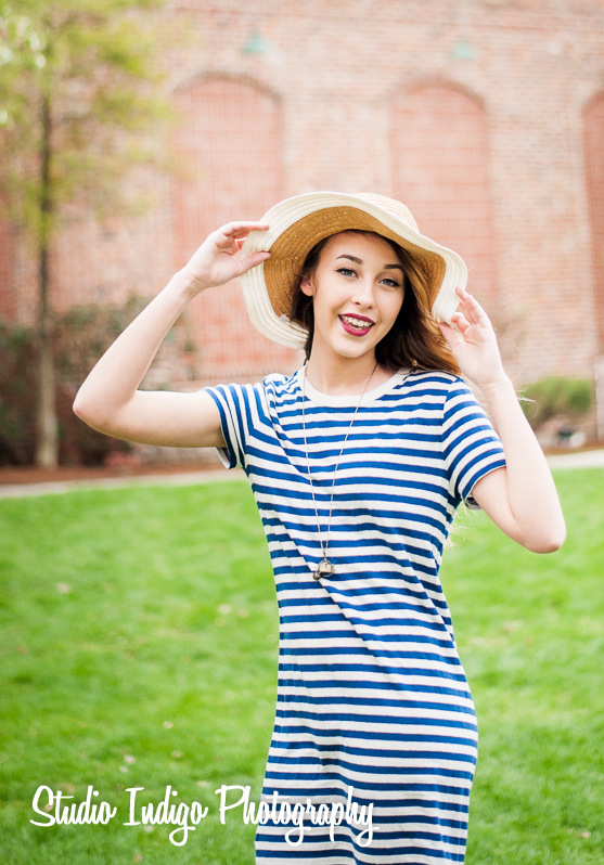 Madison-High-School-Senior-Portraits-Gaby-03