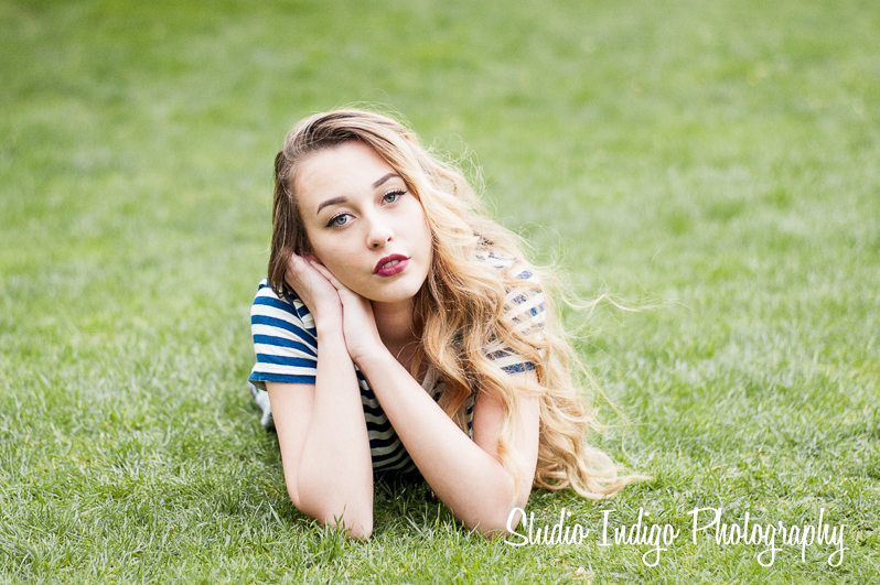 Madison-High-School-Senior-Portraits-Gaby-06