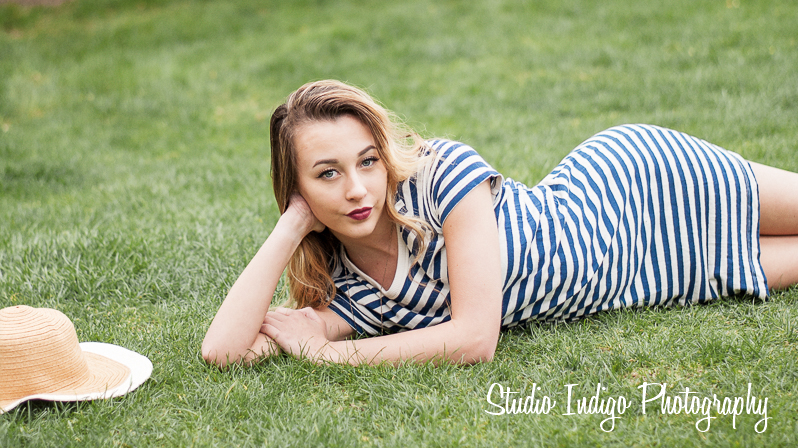 Madison-High-School-Senior-Portraits-Gaby-07