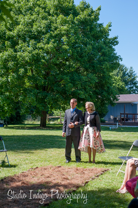 stoughton-outdoor-wedding-10