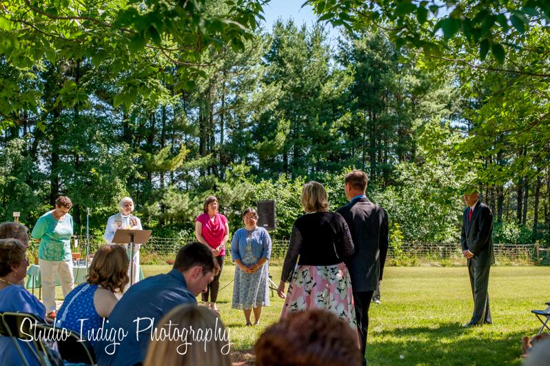 stoughton-outdoor-wedding-12