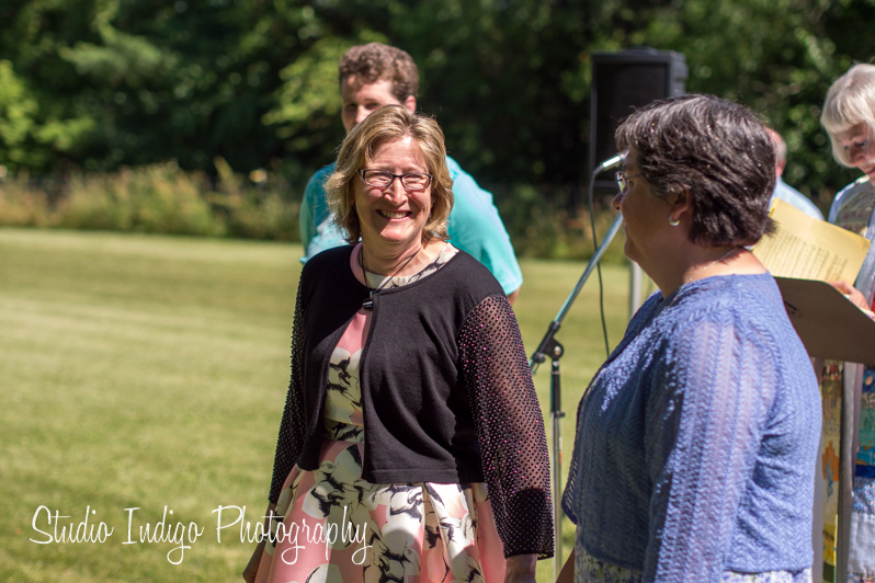 stoughton-outdoor-wedding-13