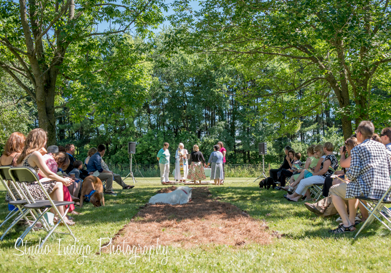 stoughton-outdoor-wedding-14