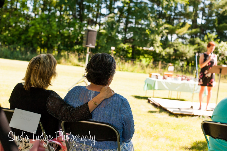 stoughton-outdoor-wedding-15