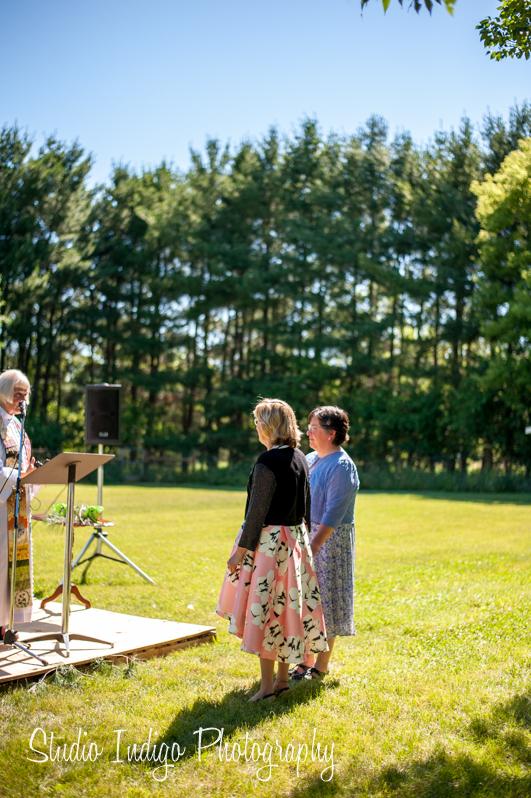 stoughton-outdoor-wedding-16