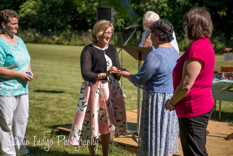 stoughton-outdoor-wedding-18