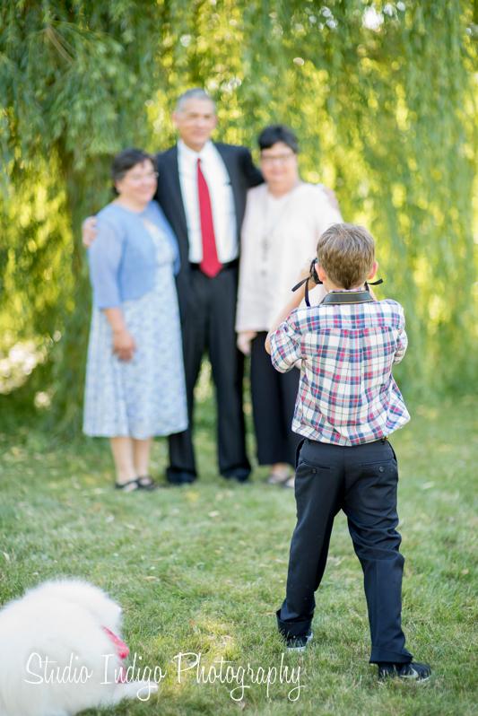 stoughton-outdoor-wedding-25