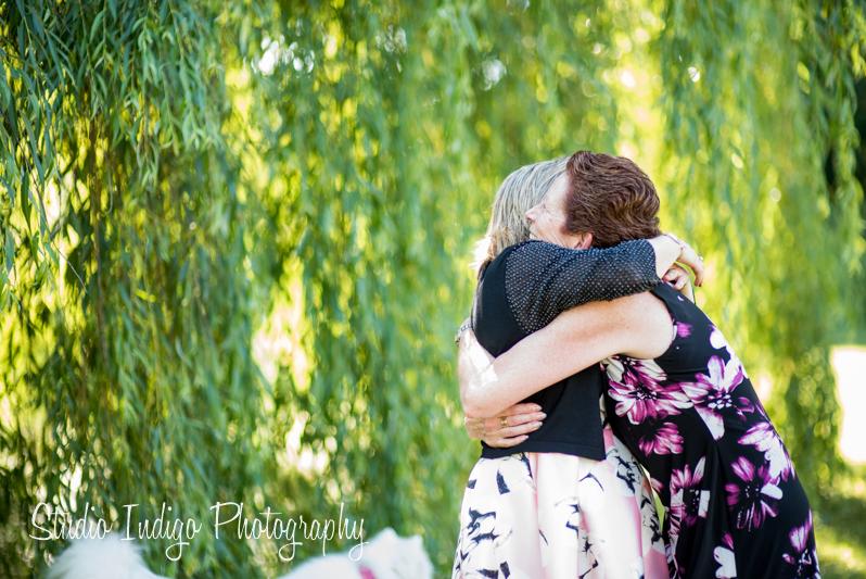 stoughton-outdoor-wedding-26