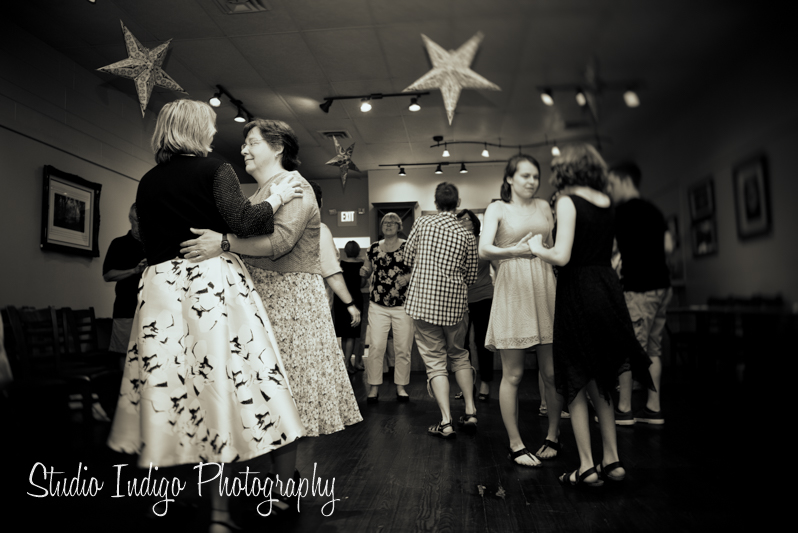 stoughton-outdoor-wedding-45
