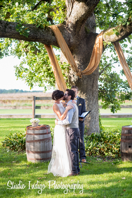 sugarland-barn-wedding-16