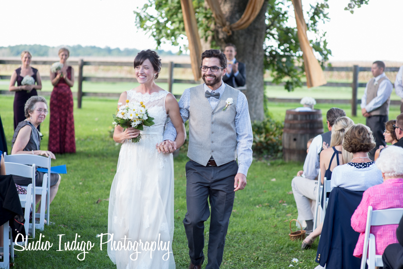 sugarland-barn-wedding-18