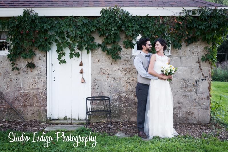 sugarland-barn-wedding-20