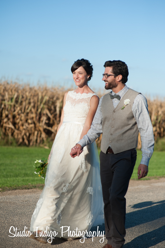 sugarland-barn-wedding-22