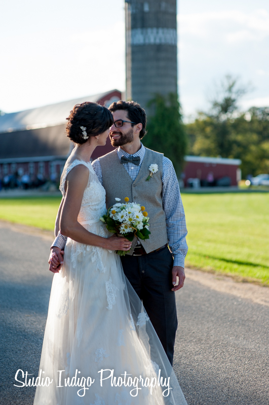 sugarland-barn-wedding-23