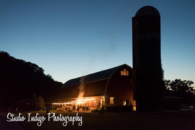 sugarland-barn-wedding-27