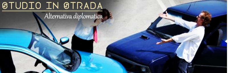 alternativa-diplomatica