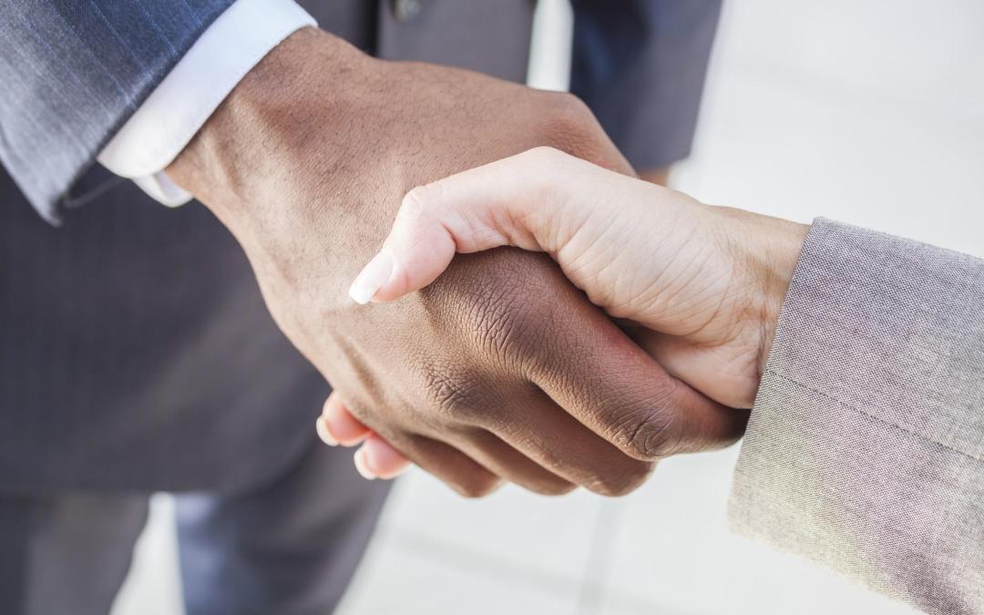 Spunti per una negoziazione di successo