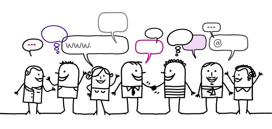 Networking: 5 miti da sfatare