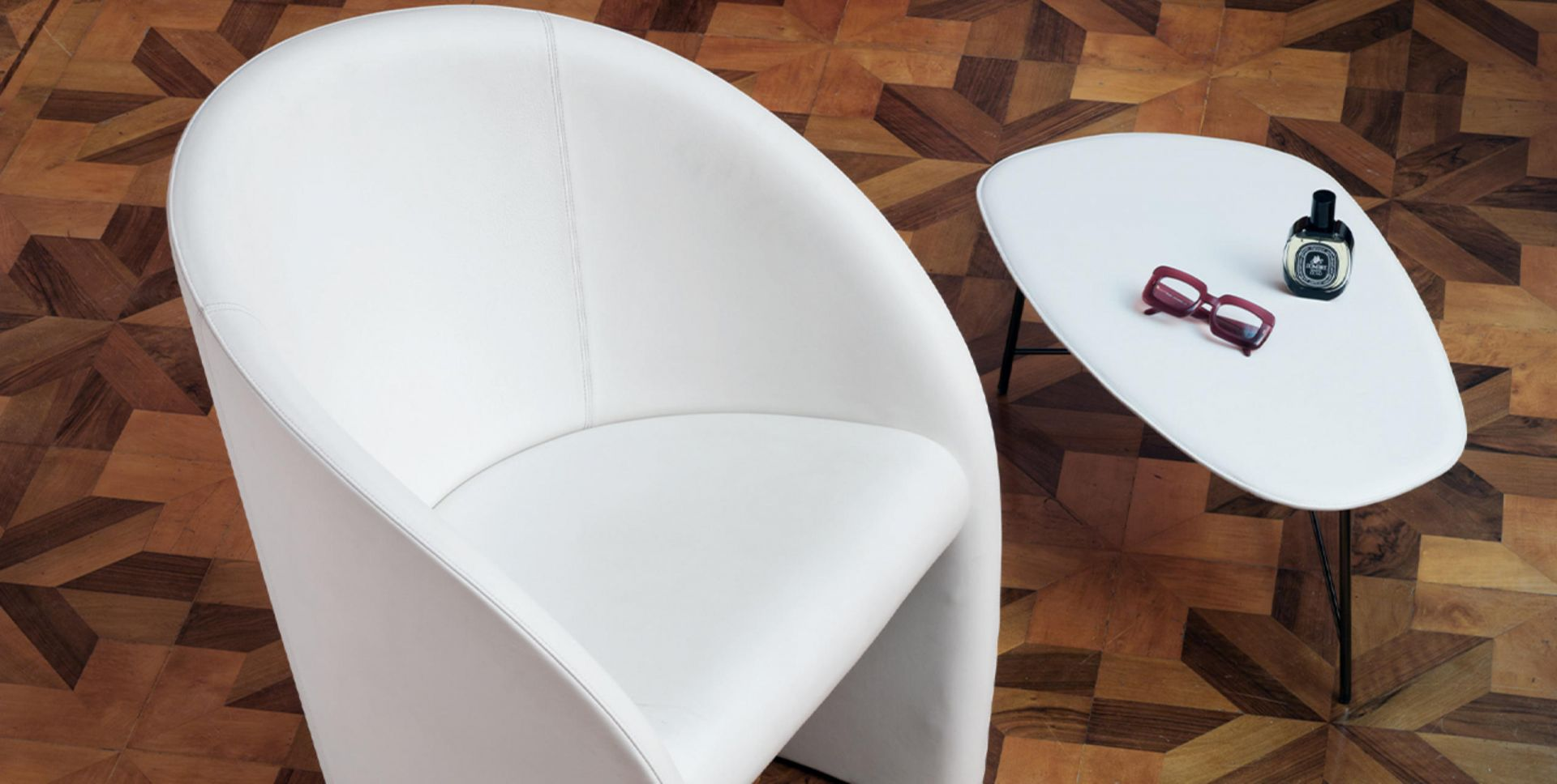 vista posture chair covers for sale gauteng intervista armchair studio italia