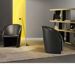 Vista Posture Chair Dining Room Chairs Cherry Wood Intervista Armchair Studio Italia