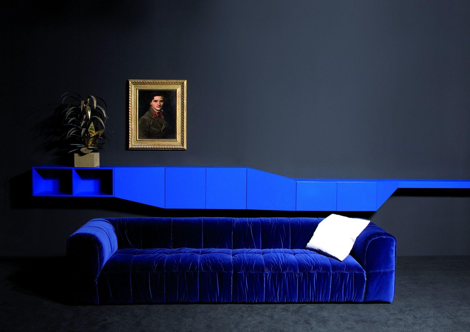 new york sofa bed nz redondo beach strips | studio italia