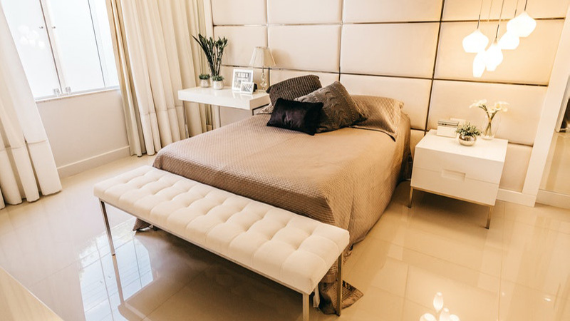 cozy-modern-bedroom.jpg