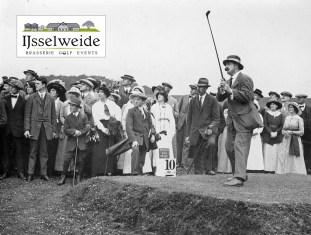 Golfclub IJsselweide Studio Kaboem!
