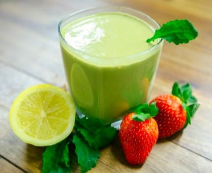 7 Tips to Make Your Own Healthy Shake - Exclusive Fitness ...