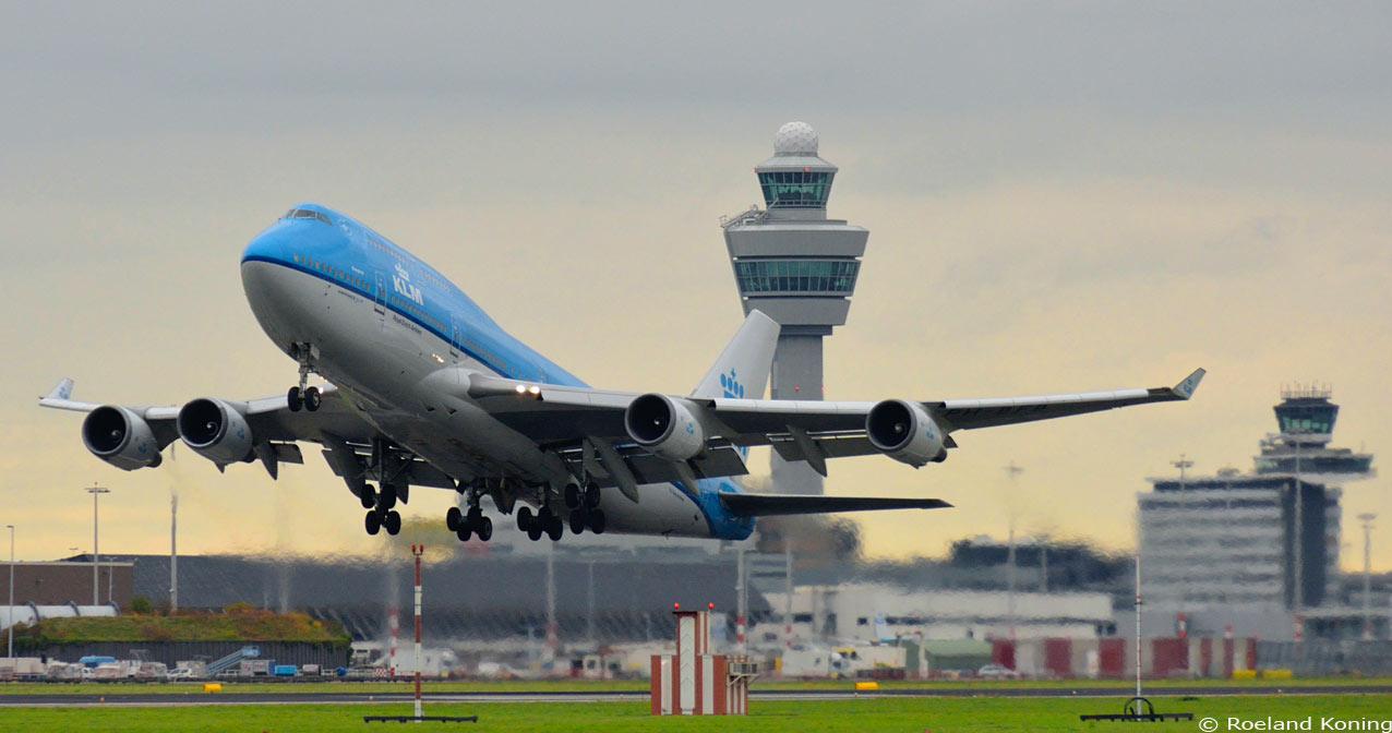 https://i0.wp.com/www.studiokoning.nl/Foto_22/KLM_747_PH-BFB_25102014_DSC3913.jpg