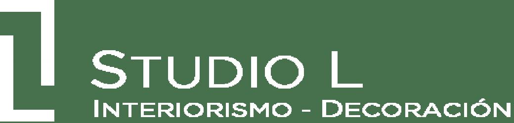 Interiorismo y Decoración en Extremadura