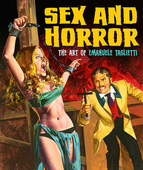 Sex_and_Horror_560__50403.1416493187.559.350.jpg
