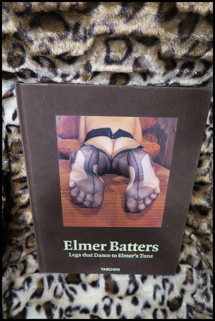ElmerBattersIMG_2261.jpg