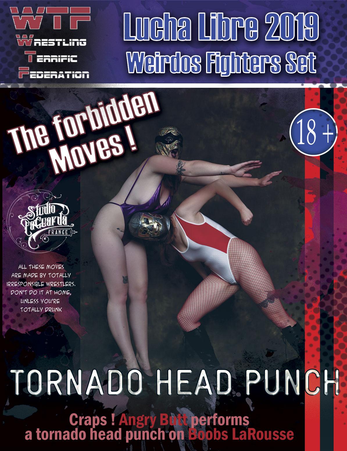 TornadoHeadPunch.jpg