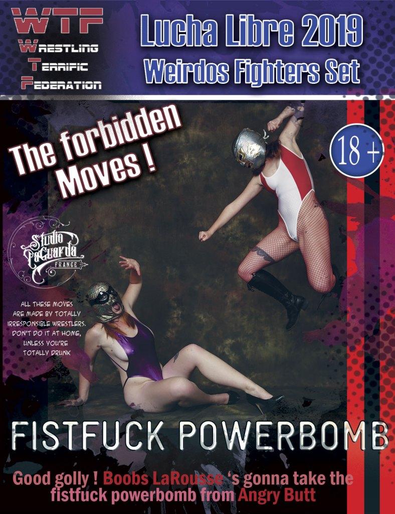 FistfuckPowerbomb01.jpg