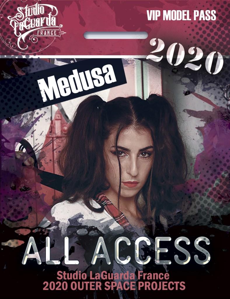 MedusaPass2020.jpg
