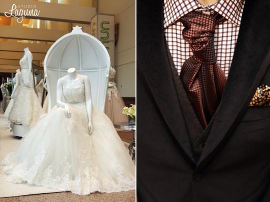 unveiledwedding02