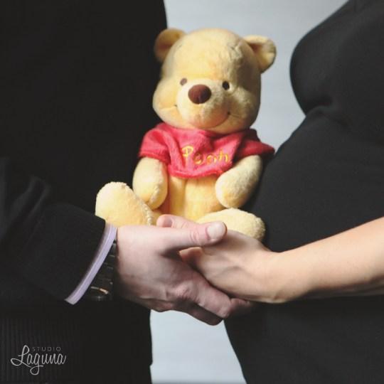 pregnant0007