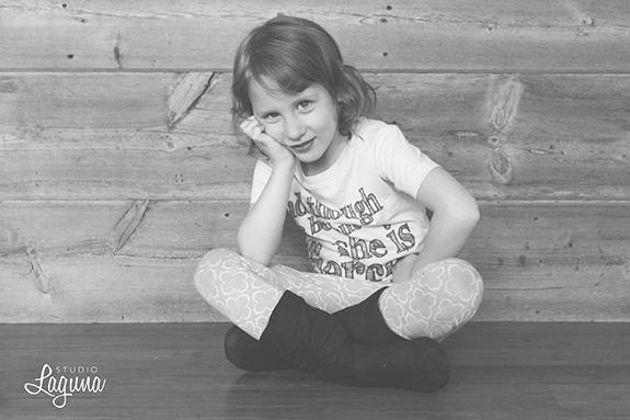 kidsportraits004