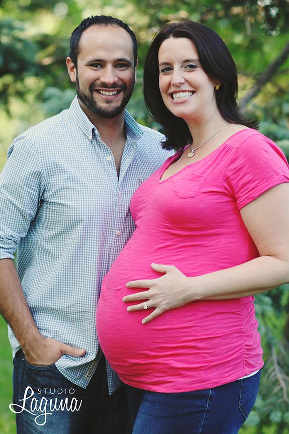 pregnant002