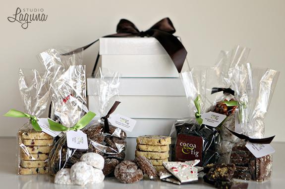 cocoaandfig008