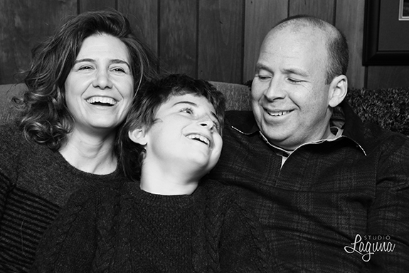 familyportraits0001