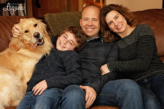 familyportraits0002