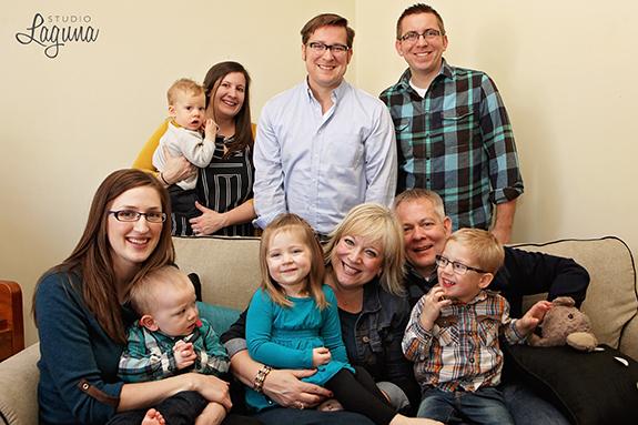 familyportraits0006