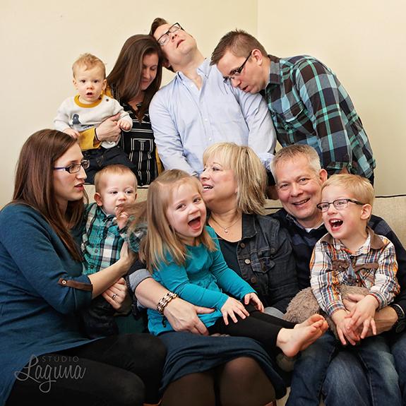 familyportraits0007