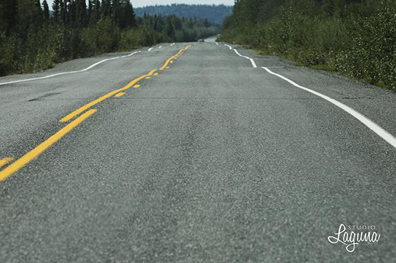 roadtrip013