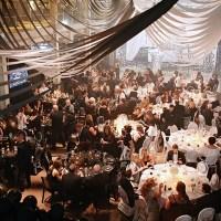 ILEA Star Awards – 2017