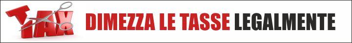 studio_laudando_escapologia_fiscale