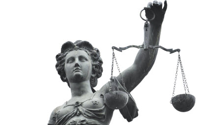Studio Legale a Ferrara - Avvocato Stefania Beccati