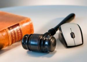 giustizia-telematica-blog-e1336749795566